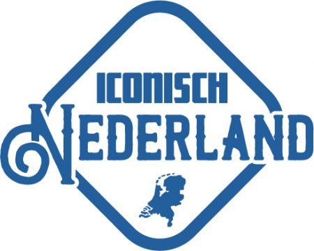 Logo_iconischNederland-02