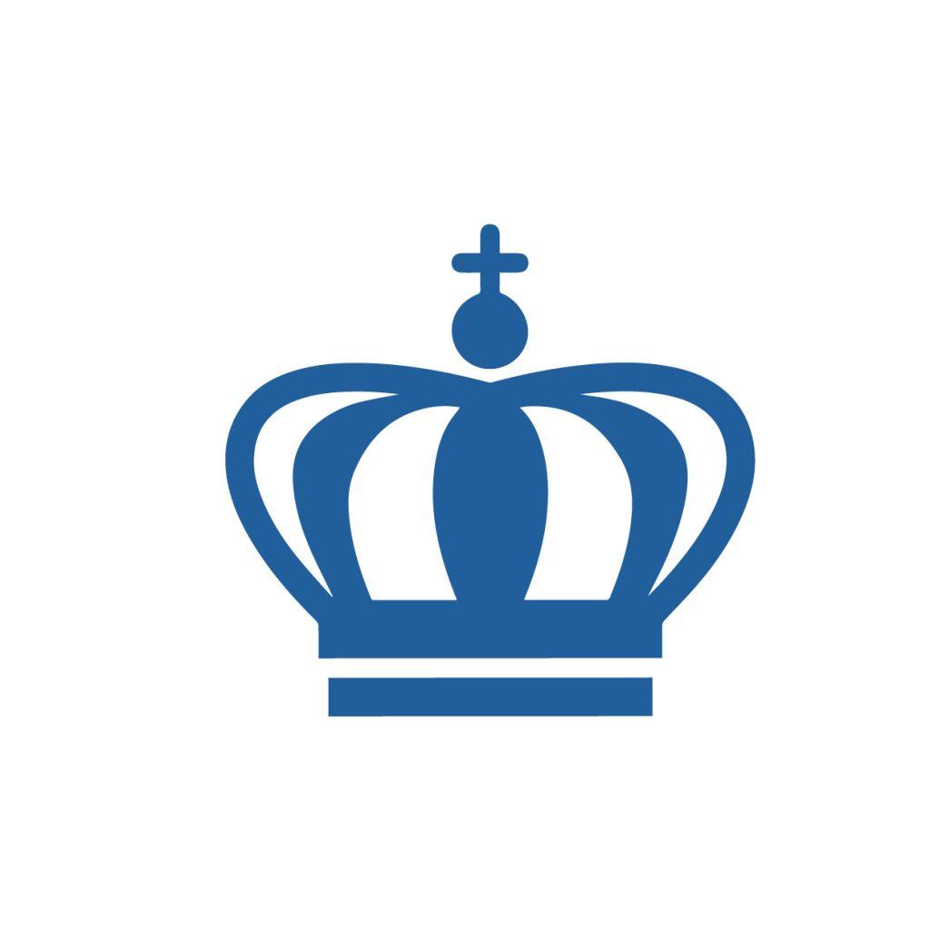 iconen 20